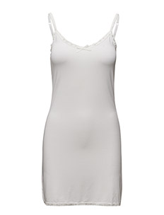Lise Underdress - CHALK