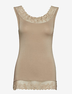 Florence Top - TRUFFET