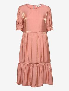 CRCecilie Dress - everyday dresses - aragon