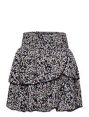 Skirt Dot - TOTAL ECLIPSE