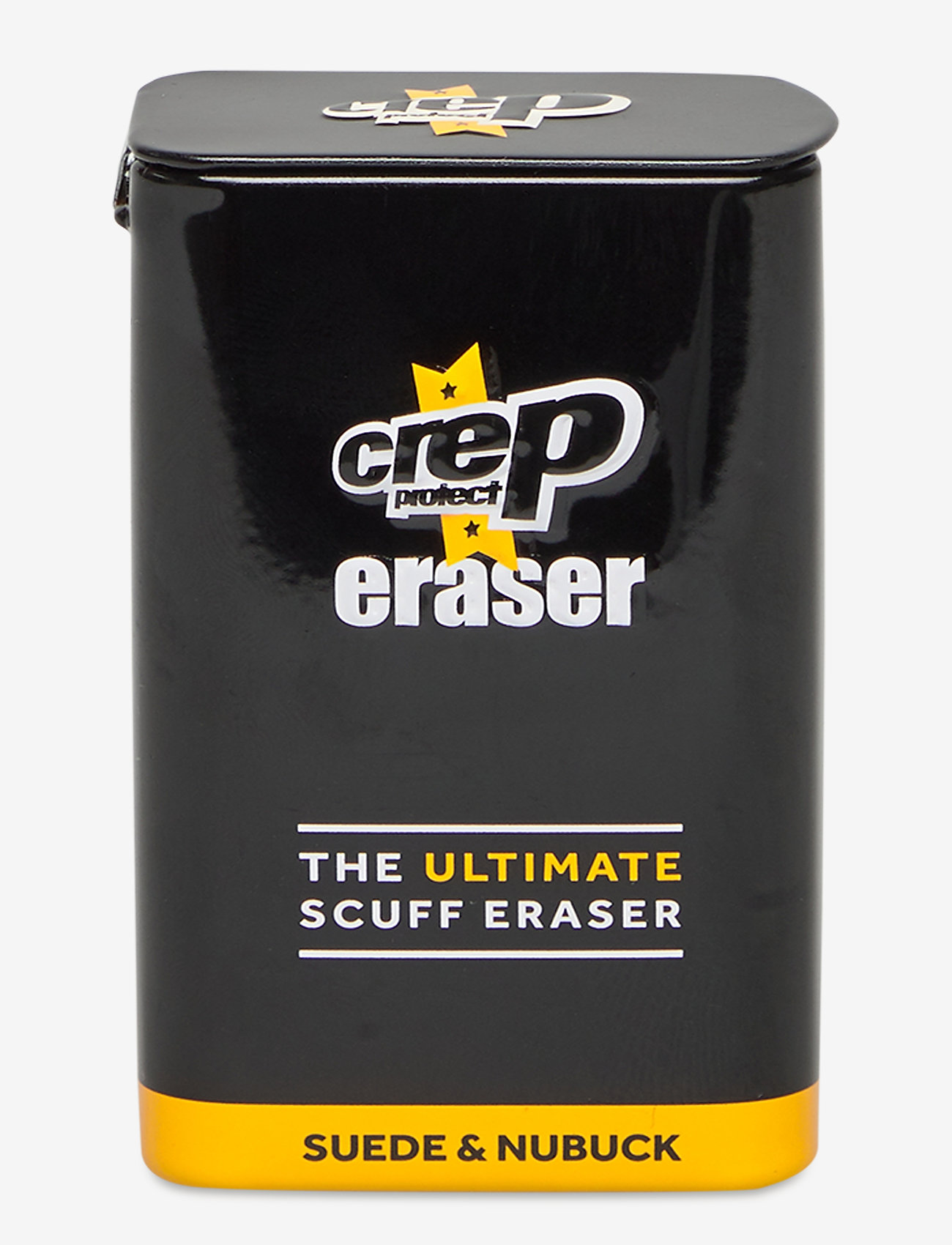Crep Protect - Crep Protect Eraser - shoe protection - no color - 0