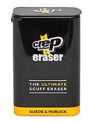 Crep Protect Eraser - NO COLOR