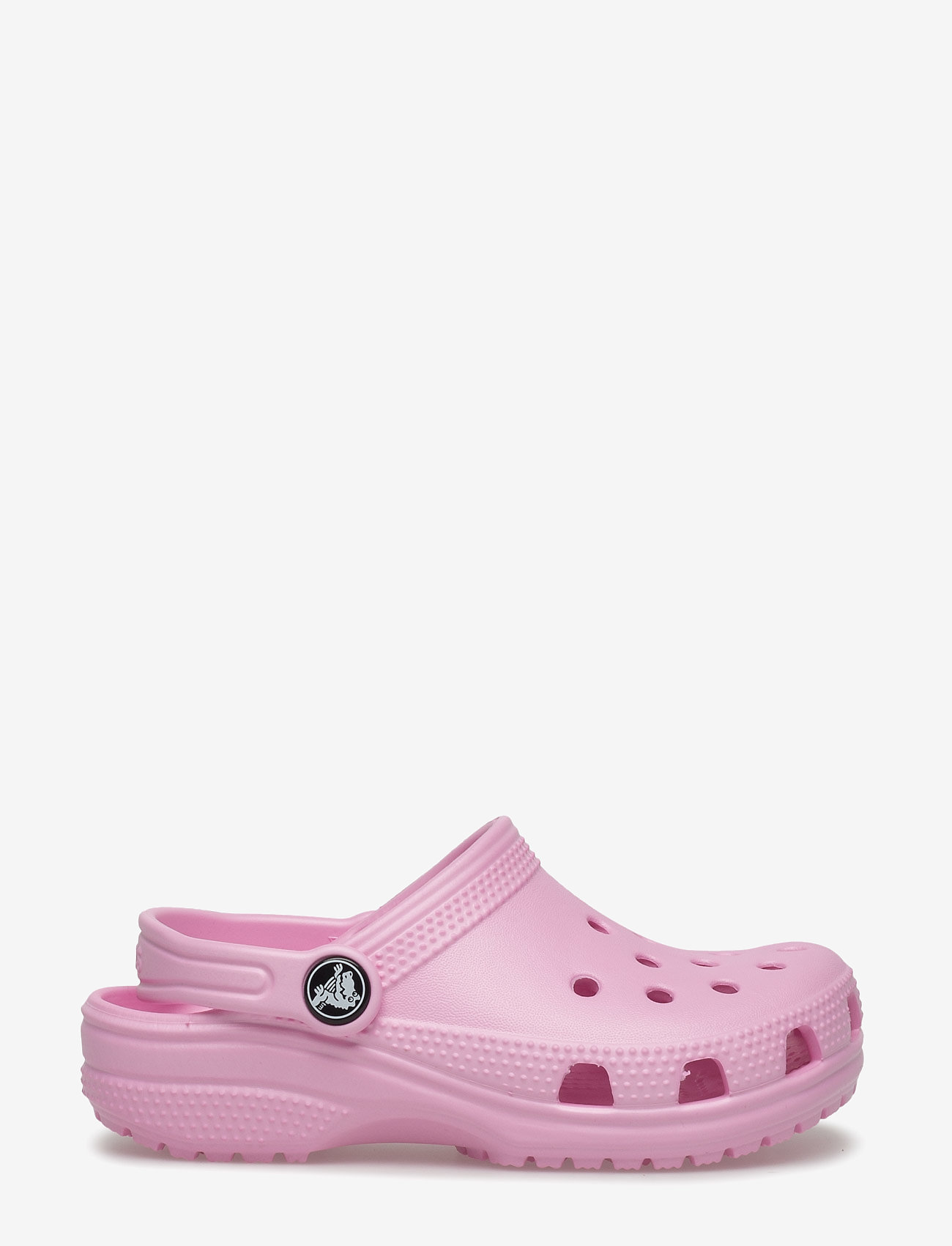 Crocs - Classic Clog  - crocs - carnation