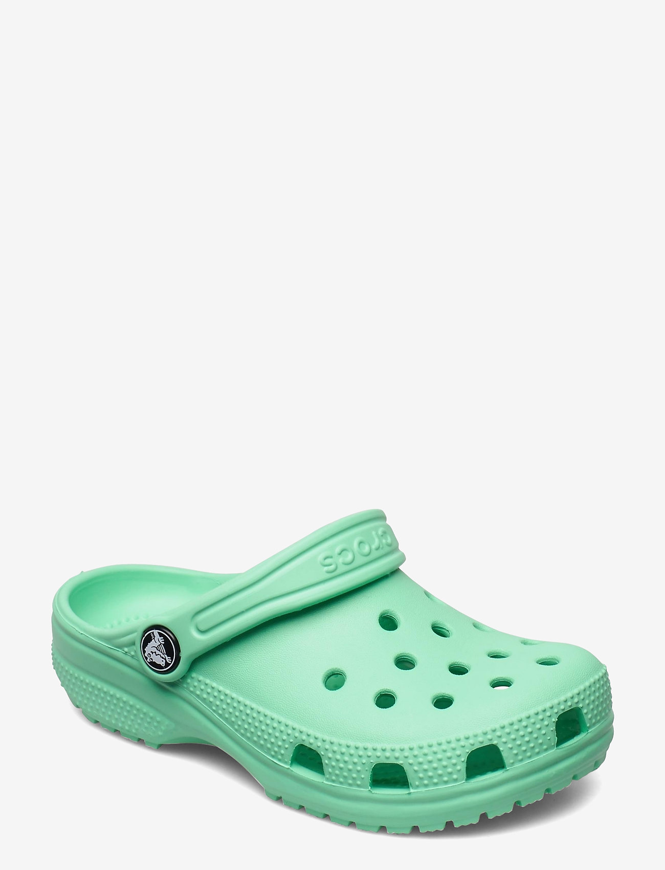 Crocs - Classic Clog  - clogs - pistachio - 0