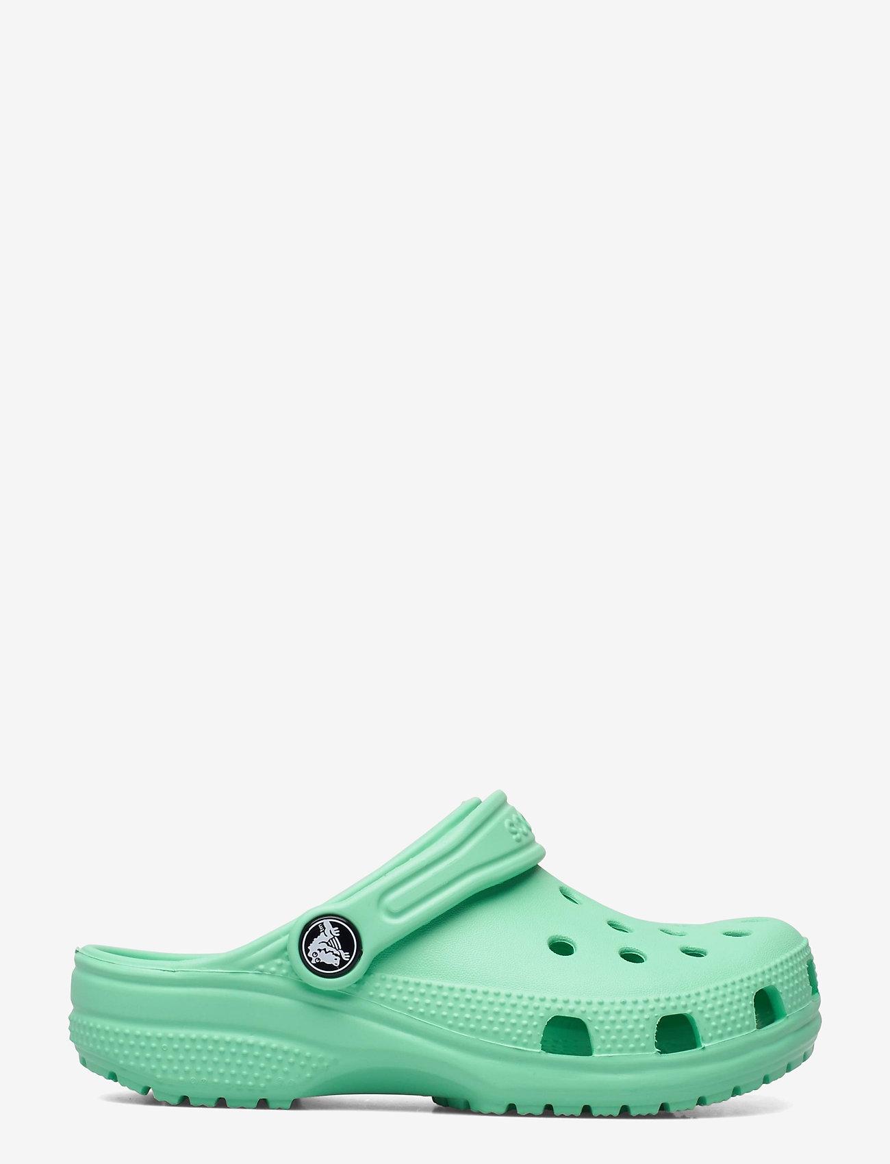 Crocs - Classic Clog  - clogs - pistachio - 1