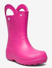 Handle It Rain Boot Kids - CANDY PINK