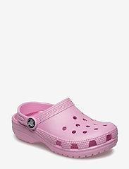 Crocs - Classic Clog  - crocs - carnation - 0