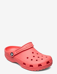 Crocs - Classic Clog  - clogs - fresco - 0