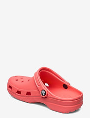 Crocs - Classic Clog  - clogs - fresco - 2