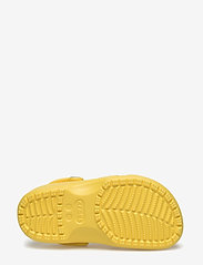 Crocs - Classic Clog  - clogs - lemon - 4