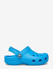 Crocs - Classic Clog  - clogs - ocean - 1