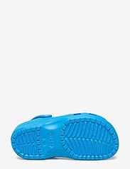 Crocs - Classic Clog  - clogs - ocean - 4