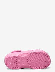 Crocs - Classic Clog  - hausschuhe - pink lemonade - 4