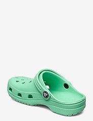 Crocs - Classic Clog  - clogs - pistachio - 2