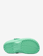 Crocs - Classic Clog  - clogs - pistachio - 4