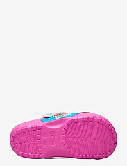 Crocs - Crocs Fun Lab Paw Patrol Clg K - electric pink - 4