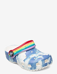 Crocs - Classic Out of this WorldIICgk - white - 0