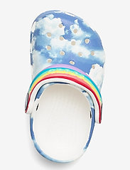Crocs - Classic Out of this WorldIICgk - white - 3
