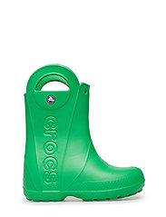 Handle It Rain Boot Kids