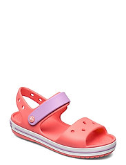 Crocband Sandal Kids - FRESCO