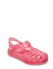Crocs Isabella Sandal - PARADISE PINK