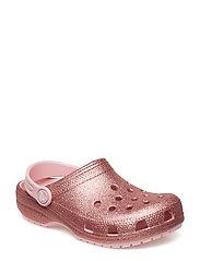 a7c52511e Crocs