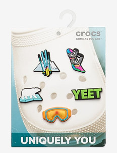 Winter Sports 5 Pack - accessoires - multi