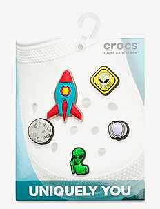 OuterSpace5Pack - accessoires - multi