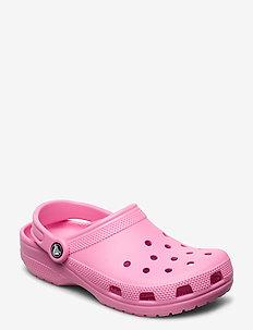 Classic Clog  - clogs - pink lemonade