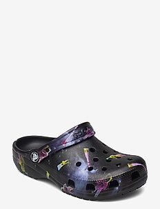 Classic Out of this WorldIICgk - clogs - black