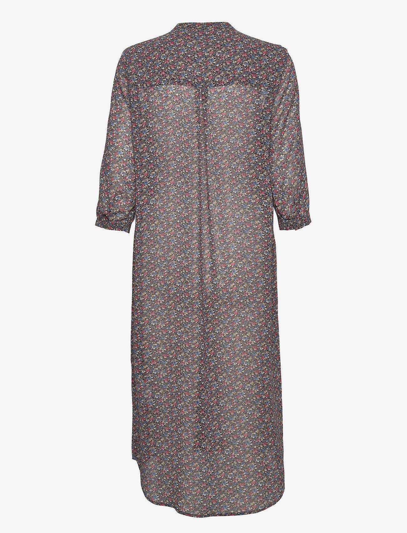 Culture Cunoa Shirt - Dresses