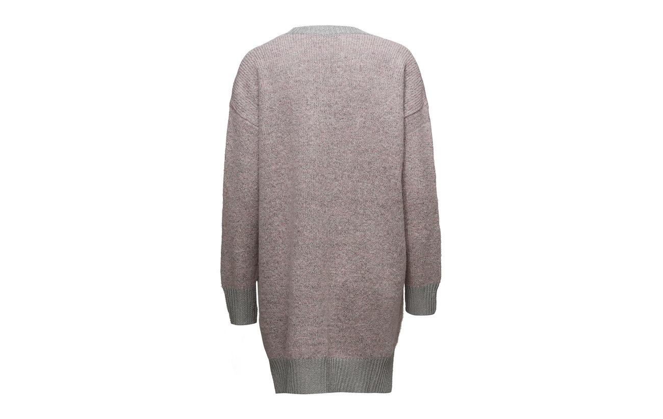 Coton Matalic 6 Pink Polyester Acrylique Laine 4 46 13 Rayonne 1 Sachet 16 Catt Elastane Custommade 14 pTwv1nqHqx