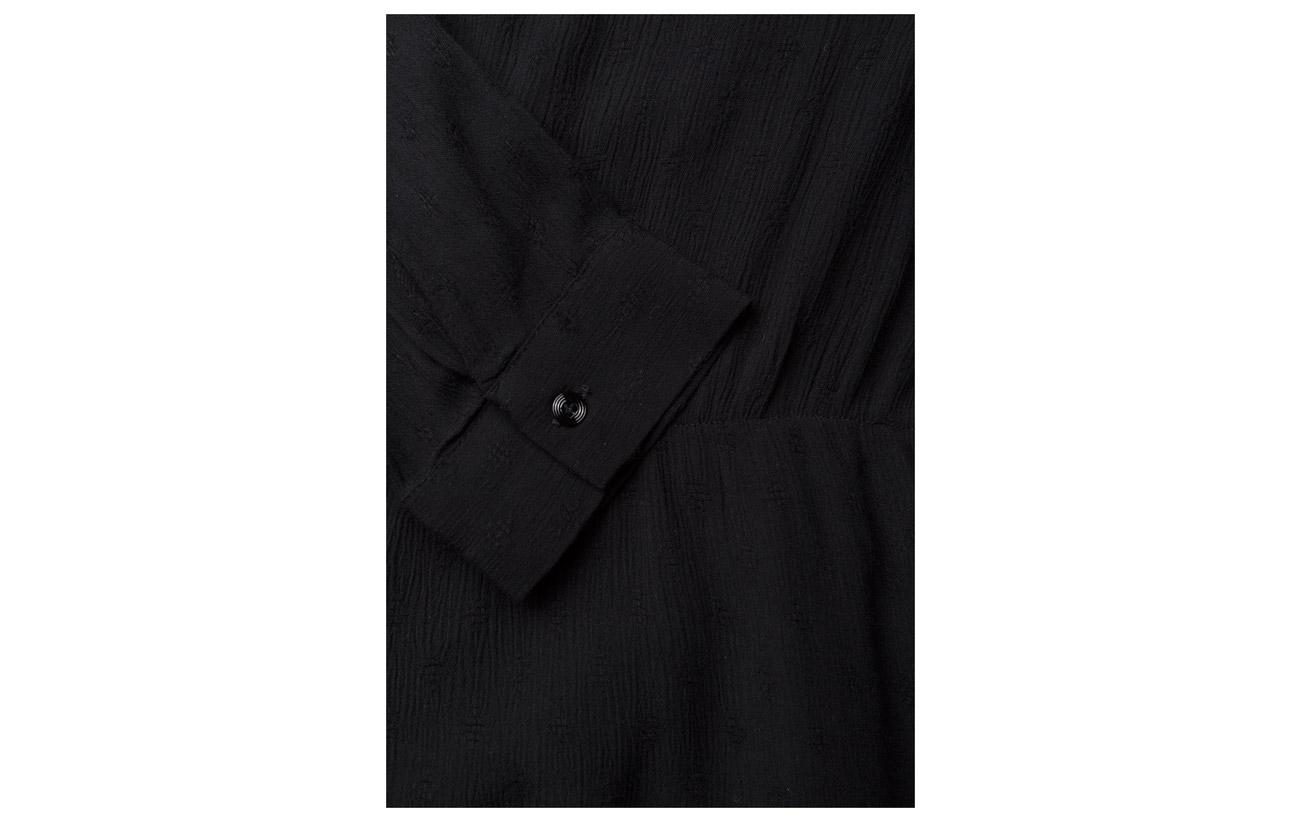 Détails Doublure Edden Plastique Viscose 100 Black Intérieure Équipement Anthracite Custommade CxAtwU4qx