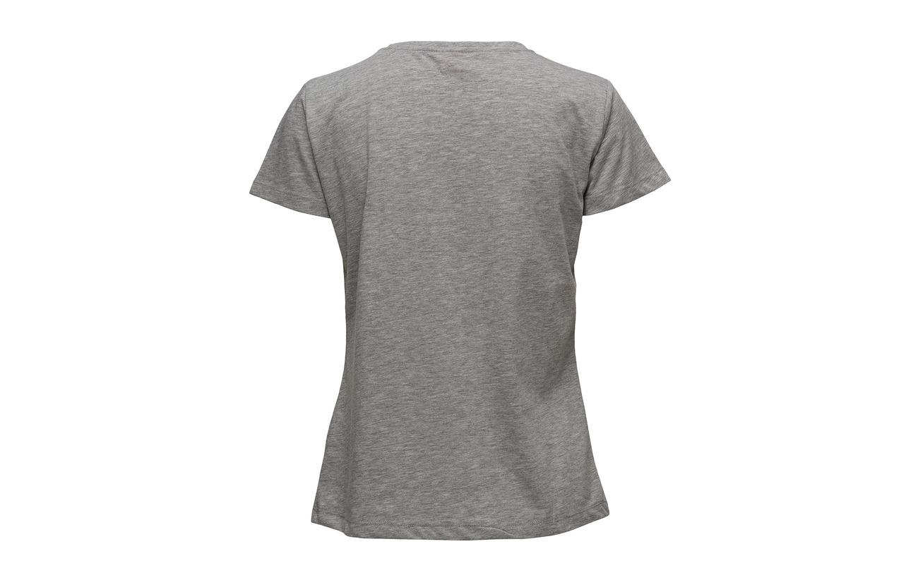 Polyester Coton Melange Creme Panita 50 Custommade Grey xz6UwWq