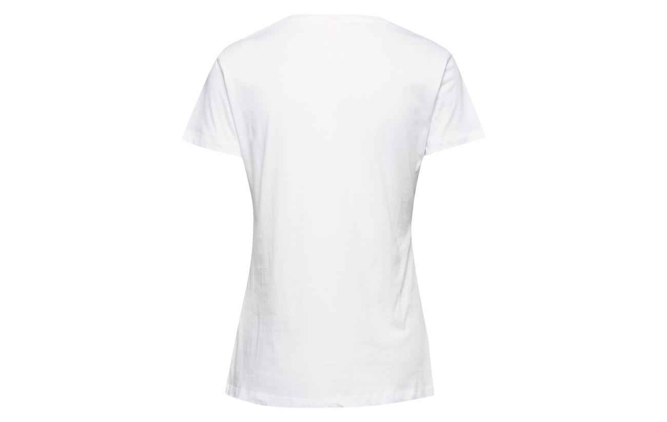 Panita Coton Sun 100 White Custommade Fqxw6F
