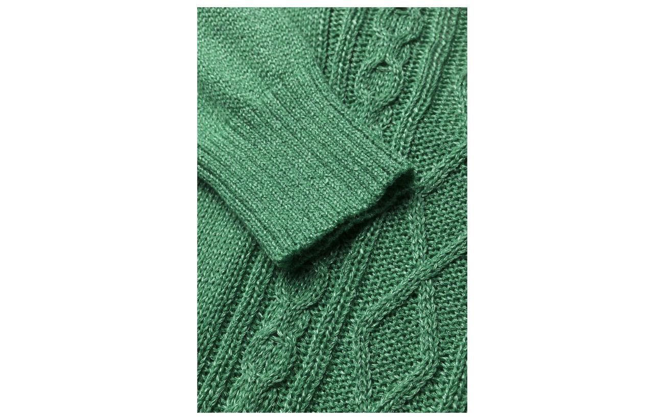 Polyester Coton Edy Custommade Métallique Jolly 48 2 50 Green RP676qY