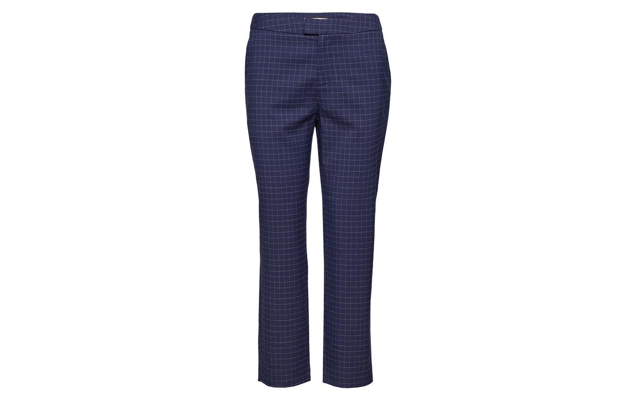 Blue Polyester 33 2 Adia 65 Rayonne Elastane Patriot Custommade wEqa1Rxga