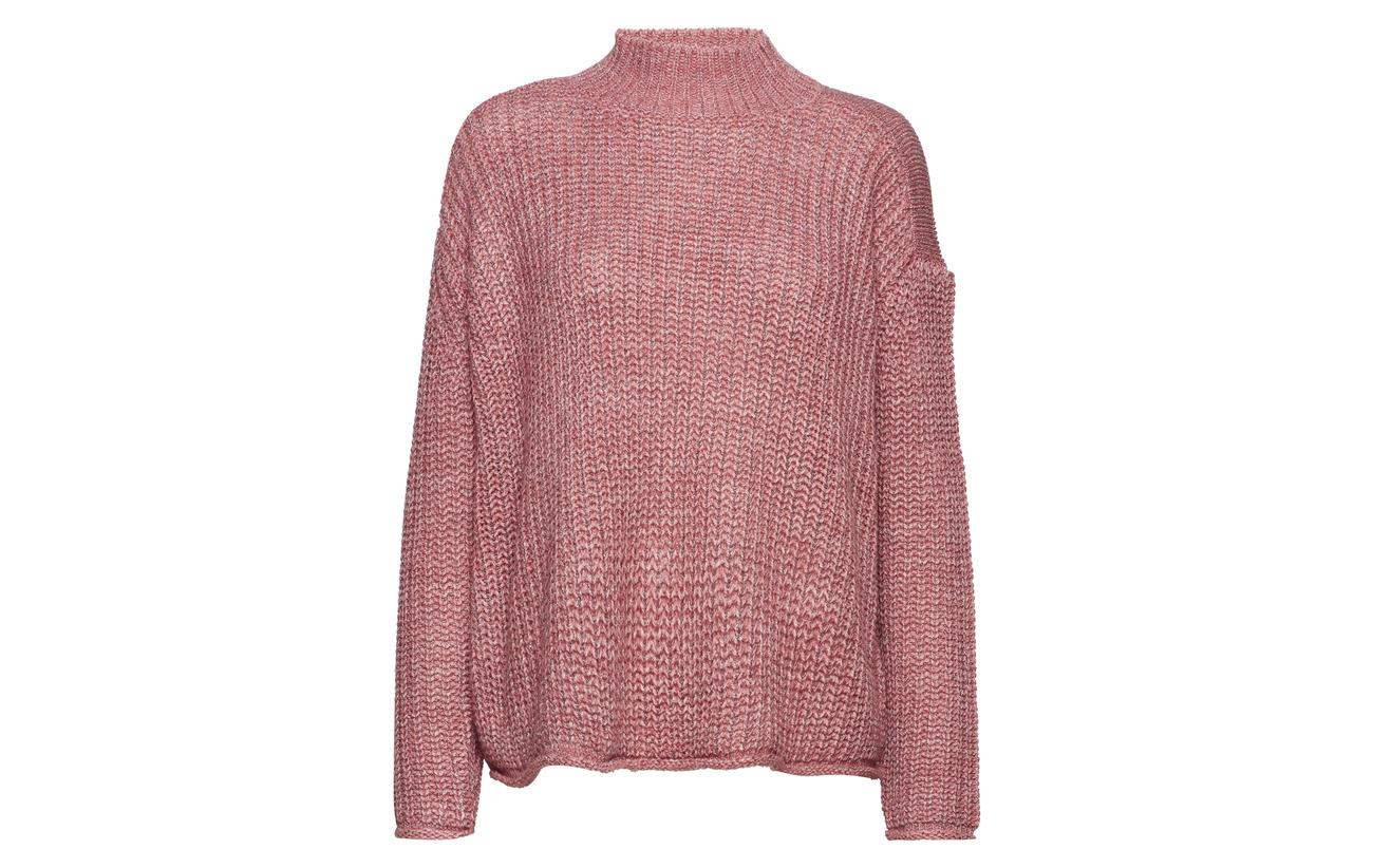 Custommade 50 Détails Lurex Rouge 100 bordure Coton Rise Red Polyester Équipement rtqw6xr8