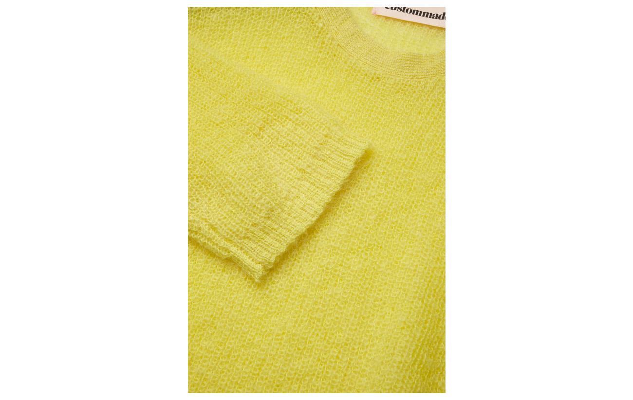 Limelight Mohair Custommade Nylon Laine 28 40 Agne 32 Sg5nxB8