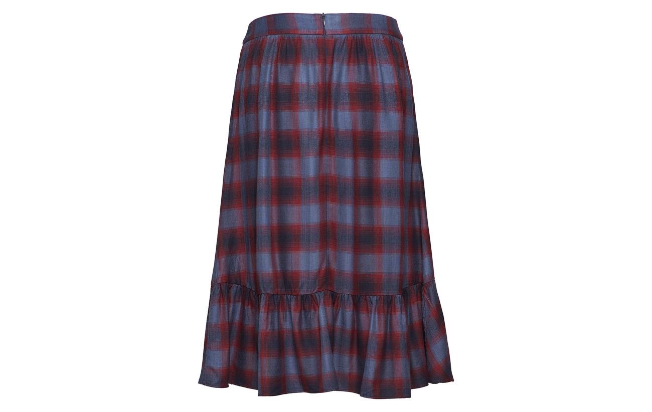 Intérieure Dress Custommade Viscose Blues Rayonne India 100 Doublure Équipement 4aarIpRq