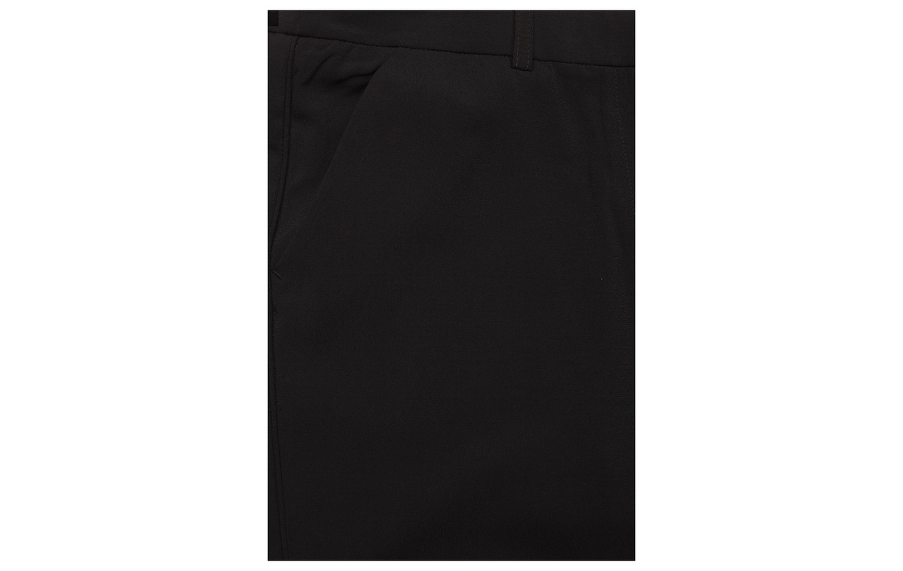 Équipement 30 Détails Polyester bordure Muno 4 66 Elastane Pipping Black 100 Rayonne Custommade Polyester Anthracite PY8SZAx8w