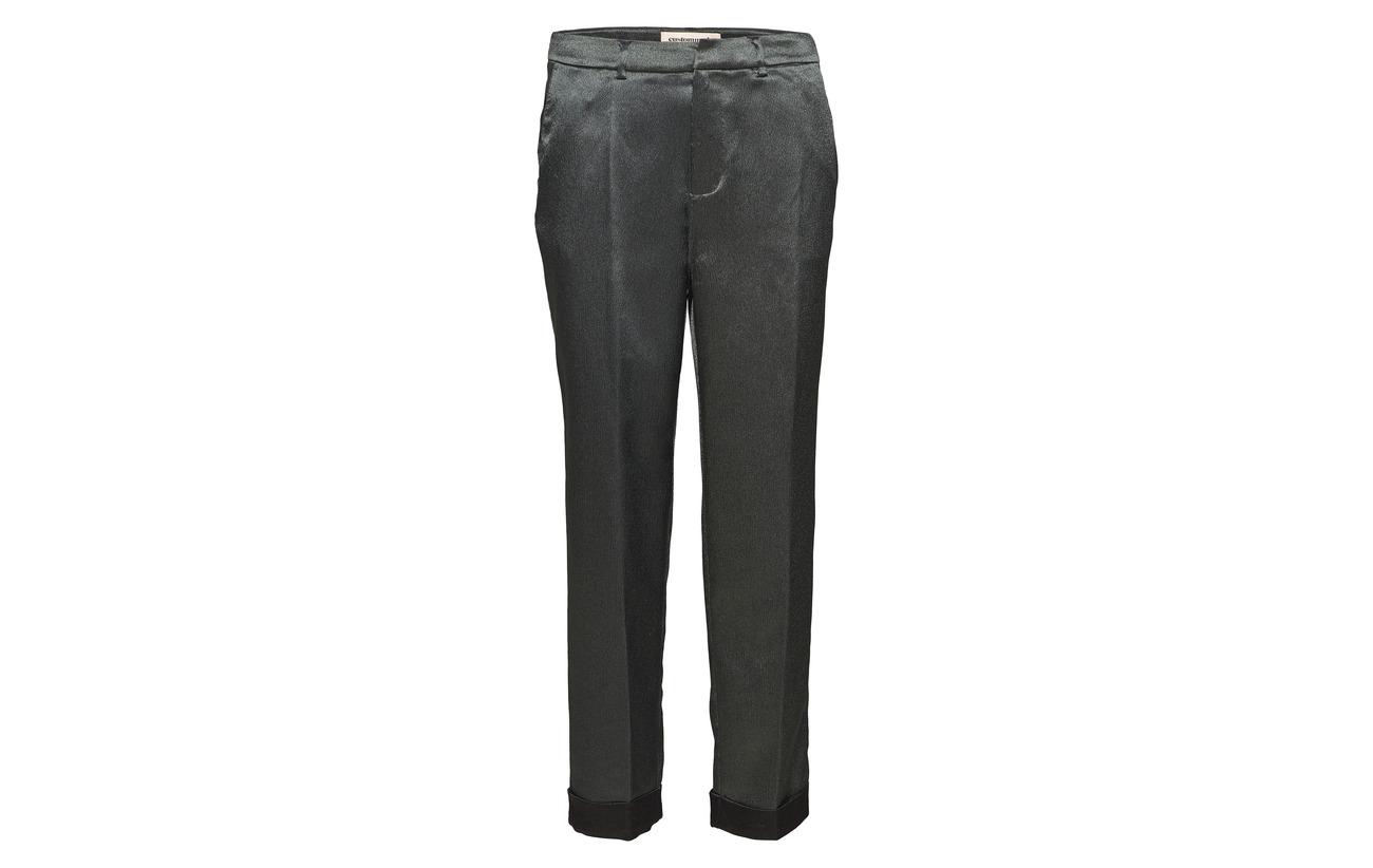 Amallia 93 Kombu Coton Acetateétateétate Équipement Détails Green 7 Polyester 100 Custommade bordure Udq85wd
