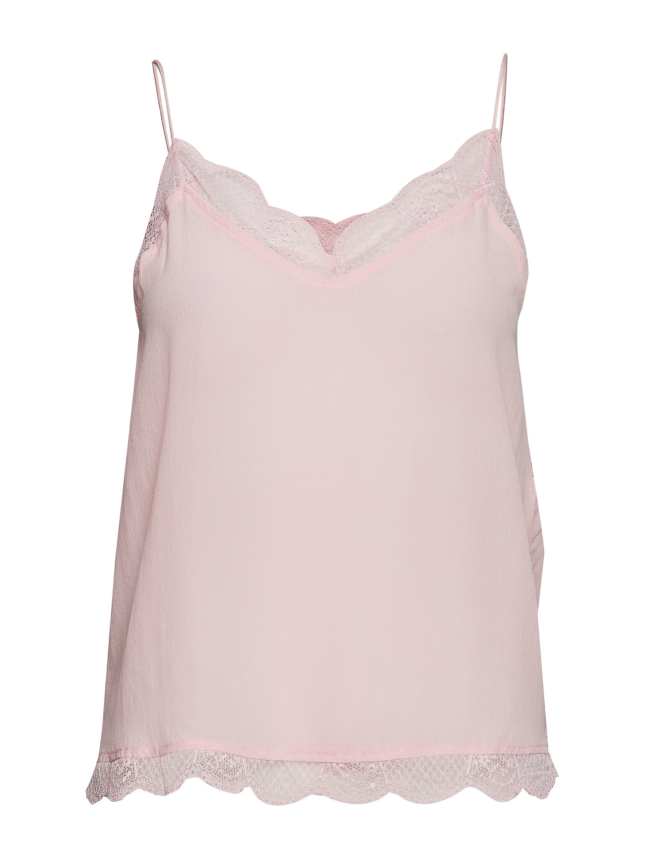 Custommade Pouline - CANDY PINK