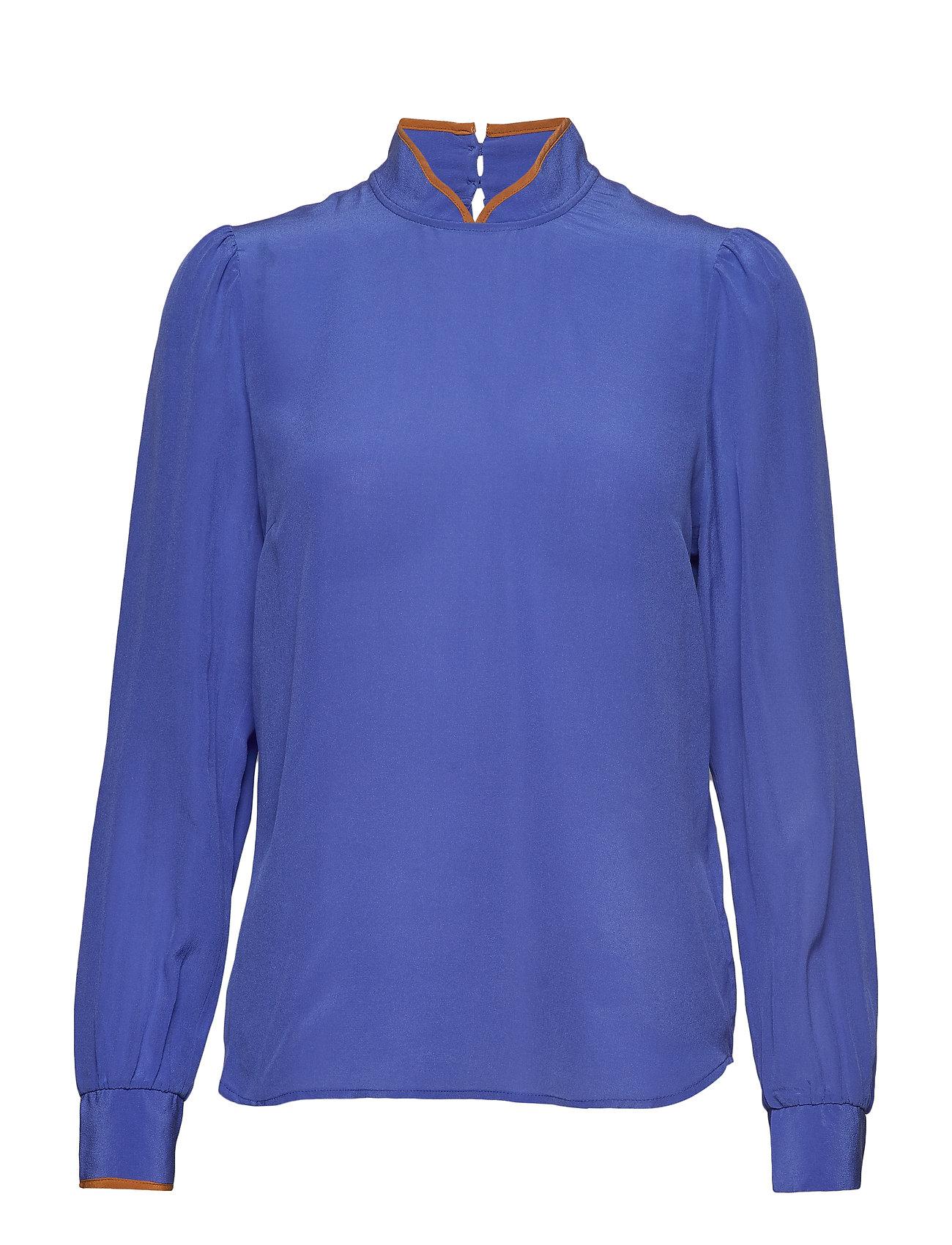 Custommade Afi - ROYAL BLUE