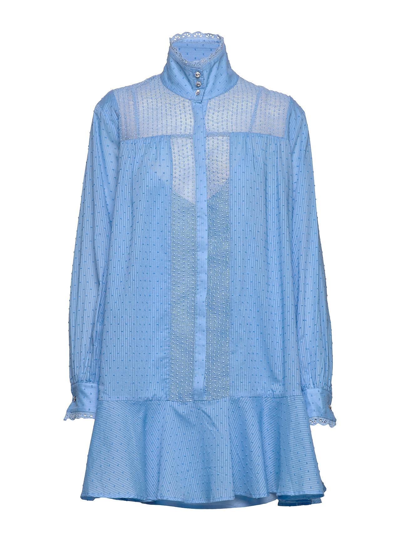 Custommade Elorie - LITTLE BOY BLUE