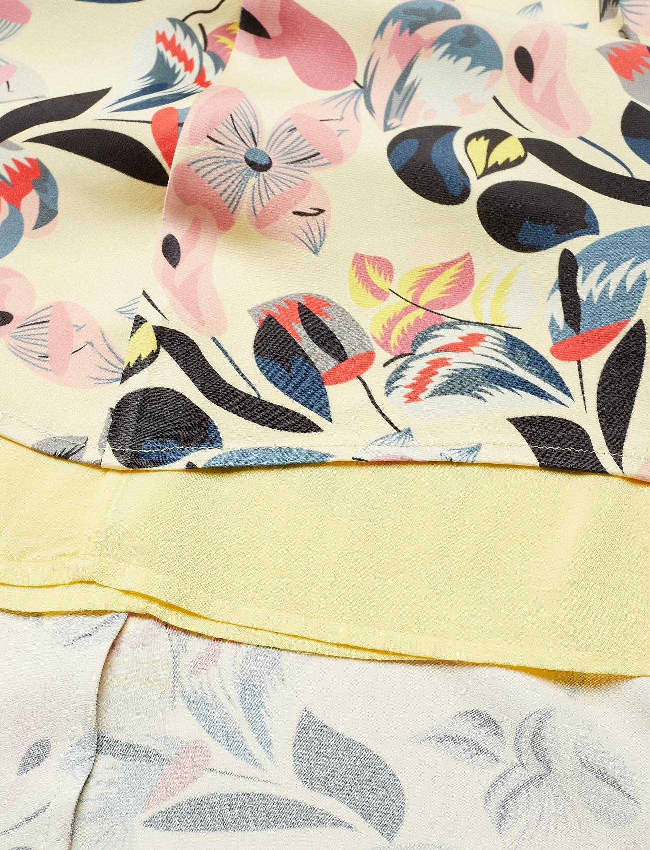 Paja (Pastel Yellow) (479.60 kr) - Custommade Rm45h0ry