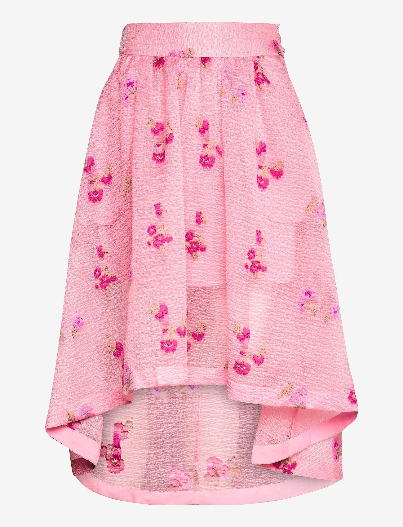 Custommade - Tania - midi kjolar - sweet lilac - 1