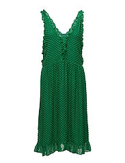 Nalin - JOLLY GREEN