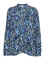 Afi - DRESS BLUES