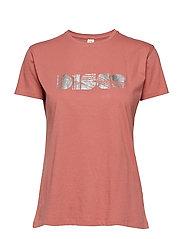 Panita Disco - BRICK DUST
